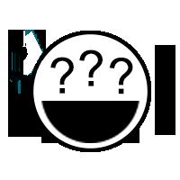 Saan Tayo Kakain? Logo